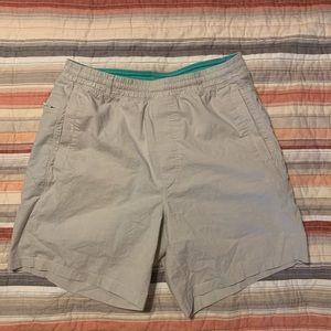 Birddogs Shorts Size Large